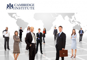 154981193205_cambridge_institute_bahrain_800.jpg