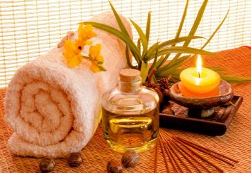 1554215301moroccan-bath-massage-k_hotel_bahrain_juffair_800.jpg