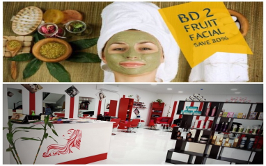 1554275452red_velvet_salon_manama_bahrain_facial_crazy_deal_2.jpg