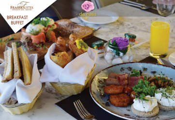 1556022910together-bahrain-breakfast-buffet_fraser_suites_diplomat_area_manama_ramadan.jpg