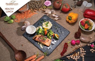1556023450together-bahrain-breakfast-lunch_fraser_suites_diplomat_area_manama_ramadan.jpg