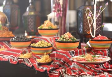 1556115023together-bahrain-iftar-buffet_fraser_suites_diplomat_area_manama_ramadan2.jpg