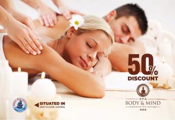 1556119401marco_polo_hotel_manama_hoora_bahrain_body_mind_spa2.jpg
