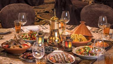 1558261999safir_hotel_bahrain_juffair_ramdan_iftar_ghabga3.jpeg