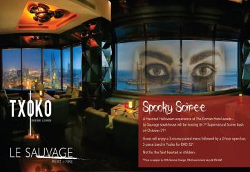 1570027527spooky_soiree_domain_hotel_imari_toxyo_bahrain_manama_800.jpg