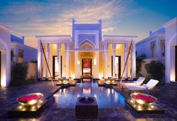 1571748477al_areen_royal_pool_villa_day_zallaq_bahrain_2_800.jpg