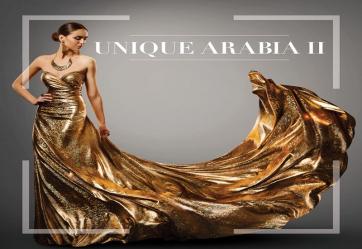 1578312222gallery_21_unique_arabia_ii_fashion_show_adliya_bahrain_800.jpg