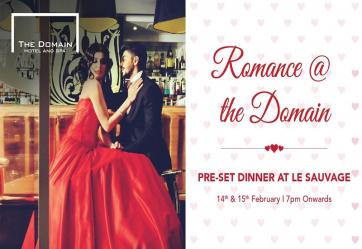 1579182958romance_domain_valentine_manama_hotel.jpg