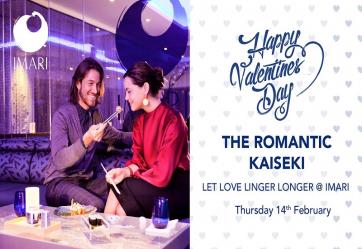 1579183984romantic_kaiseki_domain_hotel_manama_bahrain.jpg
