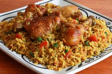 1584801490machboos_chicken_majestic_arjaan_bahrain_muharraq.jpg