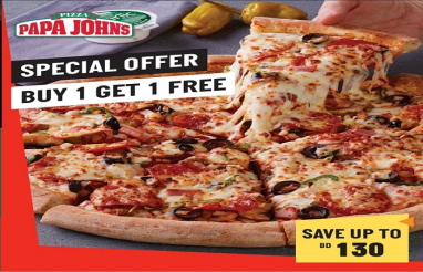1602404772papa_john_pizza_coupons_discount_bahrain_1.jpg