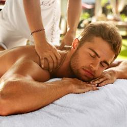 1626634712photos_massage.jpg