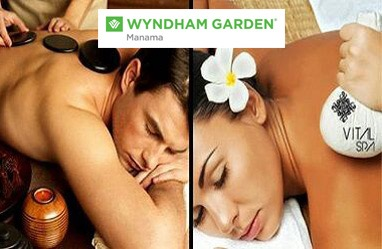 1561961571hot_oil_massage_at_wyndham.jpg