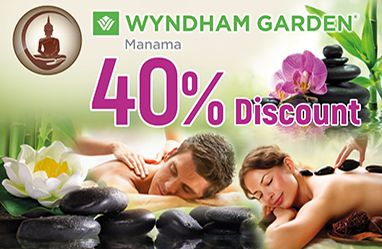 1561961894relaxing_massage_at_wyndham.jpeg
