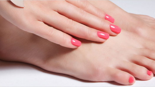 1566395934manicures_pedicures_wax_new_paradise_muharraq_bahrain.jpg