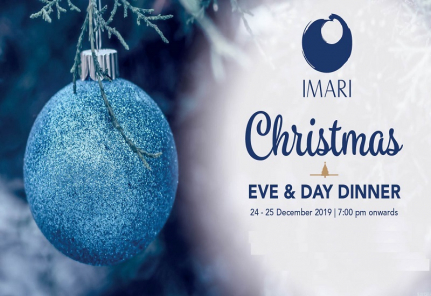 1575448674imari_christams_eveday_dinner-2020_domain_hotel_bahrain_800.jpg