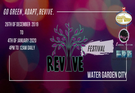 1575806318revive_festival_2019_water_garden_city_seef_bahrain_2.jpeg